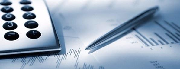 calculatrice stylo comptabilité dcg candidat libre