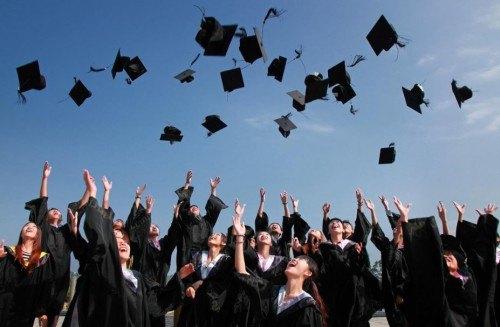 fiches révisions dcg diplôme
